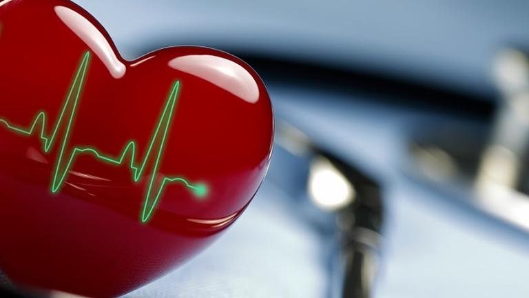 5 Ways to Keep Your Heart Healthy