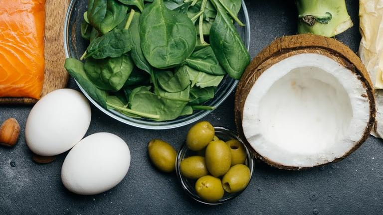 Ketogenic Diet: Fat Melter or Microbiome Menace?