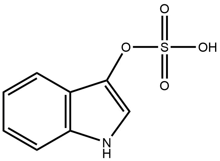 Indoxyl Sulfate
